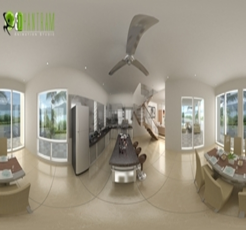 Yantram 3D Panoramic View  leading In virtual tour software design industry. Yantram 360 Virtual Tours makes a great step forward by supporting 3D Interior desing &exterior design view, Google street view MAP, Flash 11 Player, 3D Floor Plan as well as Lot of features . 