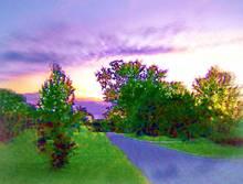 Mini_140606-134456-air_brushed_landscape_setting