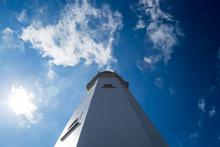 Mini_140708-205521-withernsea_lighthouse
