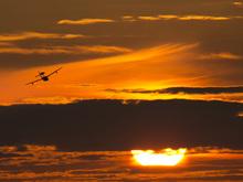 Mini_140725-214529-img_0329_sunset