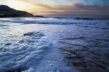 Mini_111206-073314-ballyliffin_beach