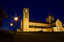 Mini_111206-075915-carndonagh_church