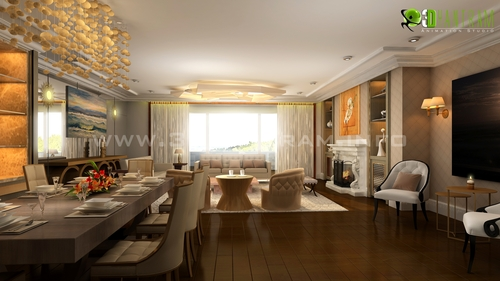 3D Interior Rendering Animations Studio Expert in Architectural Visualization Nizhny, 3d walkthrough Novgorod, Architectural Interior Samara, 3d Rendering studio Omsk, 3D Interior Design Kazan, Architectural Rendering Chelyabinsk, virtual tour Rostov-on-Don.  http://3d-walkthrough-rendering.outsourcing-services-india.com/3d-rendering.php