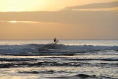 Thumbnail_surf