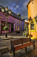 Mini_141027-002545-kinsale_in_colour