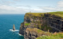 Mini_111206-130638-cliffs_of_moher