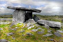 Mini_111206-131337-dolmen