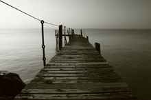 Mini_dirty_duck_jetty_2_img_4127