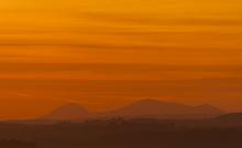 Mini_151010-003158-sunseterrigal