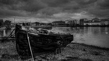 Mini_151020-234535-claddagh2