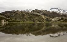 Mini_111209-033150-lagos_covadonga_130x81_72