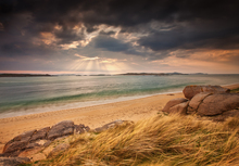 Mini_111215-132220-gweedore_morning_1