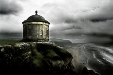 Mini_120202-115942-mussenden_temple__co_derry