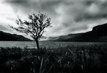 Mini_120202-120814-glencar_lake__co_sligo