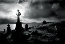 Mini_120202-121254-kildownet_old_cemetery__achill_island