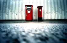 Mini_120202-122656-postbox