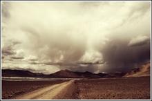 Mini_120207-200824-desert_storm