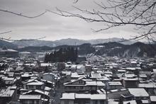 Mini_takayama_japan_002