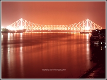 Mini_120207-213613-howrah_bridge_bronze