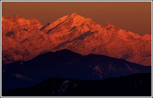 Mini_120207-221040-sunset_in_the_himalayas