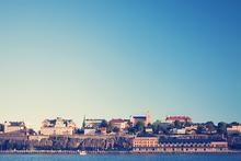 Mini_120208-035920-stockholm