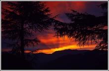 Mini_120214-190328-sun_rise