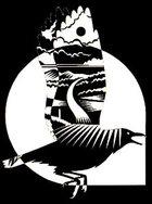 Crow_logo