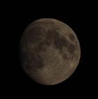Moon_30-07-2012